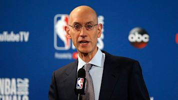 NBA, NBPA at odds over one-and-done changes