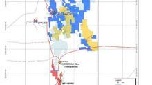 RNC Minerals Exercises Purchase Option to Acquire Higginsville Mill and Mining Operations