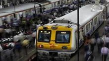 Mega Block For Five Nights on Central Line: Local Trains to be Disrupted in Mumbai, Check Full Schedule Here