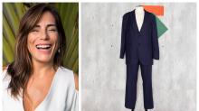 Vestido de R$ 2,5 mil e camiseta de R$ 60: os itens inusitados que 12 famosas vendem na internet