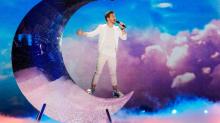 La segunda semifinal de Eurovisión deja estos países clasificados