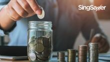 Best Savings Accounts in Singapore to Park Your Money (2020)