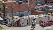 Na segunda onda de Covid-19, população das periferias se mantêm mais vulnerável