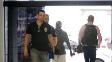Operações da PF contra fraudes no INSS prendem sete pessoas