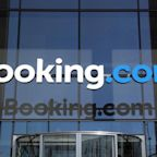 What's in Store for Booking Holdings' (BKNG) Q2 Earnings?