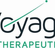 Voyager Therapeutics Announces First Quarter 2021 Financial Results and Corporate Updates