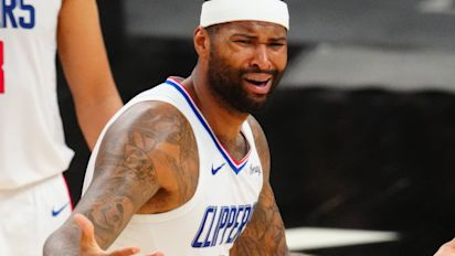 Even for Boogie, this technical is strange