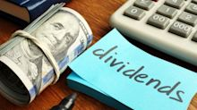 3 High-Yield Dividend Investing Tips That Could Earn You Thousands