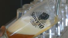 SAfrica brewer cheers new leader as budget looms