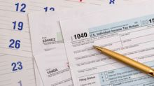 How to prepare for the looming tax-extension deadline