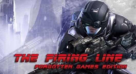 The Firing Line: What ever happened to that game?
