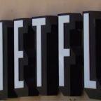 Netflix subscribers surge