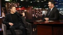 Tom Holland Reveals Drunken, Emotional Call With Bob Iger That May Have Saved 'Spider-Man'