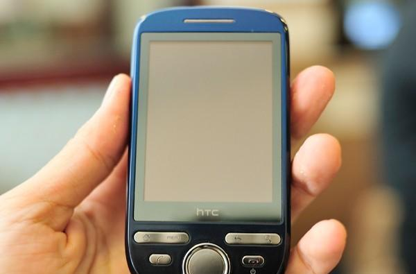 Android-powered HTC Click rumored to be crazy cheap unlocked
