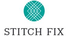 Stitch Fix Stock Is Beginning to Look a Lot Weaker