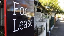 Biggest quarterly drop in rents since 2018