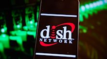 Dish says Fox local channels go dark for millions of customers