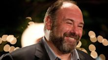 Man In Court For Allegedly Stealing James Gandolfini's Rolex As He Lay Dying