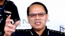 Fiasco at PKR polls in Melaka stemmed from dissatisfaction over e-voting, 10 police reports lodged - Police
