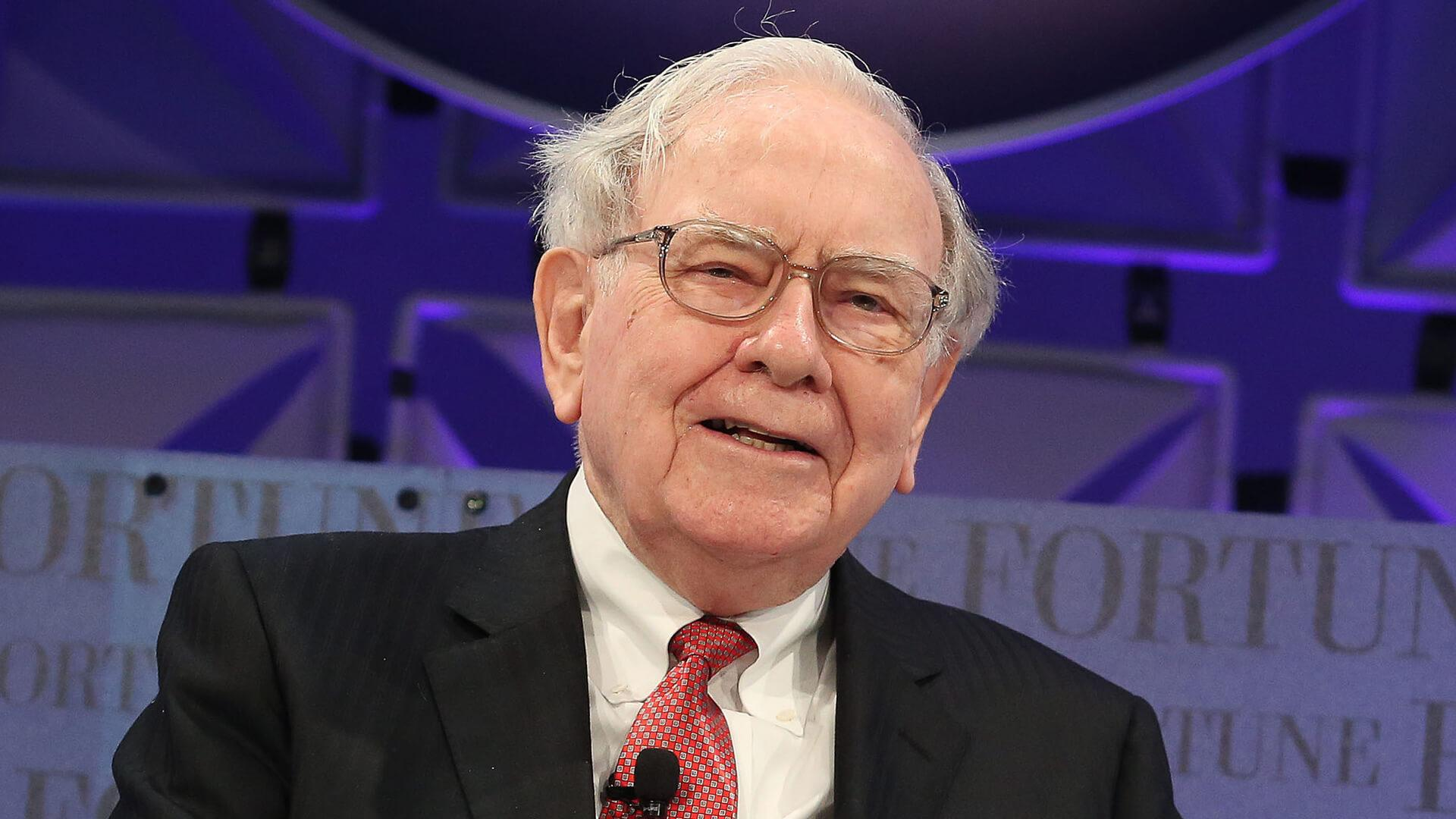 10 Worst Investments Made by Millionaires
