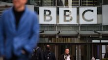 Licence fee is 'least worst' way of funding BBC, peer insists
