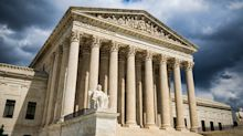 Yahoo News explains: Can a Supreme Court justice be impeached?