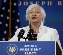 Yellen, Rice tout economics as key to fixing American inequality