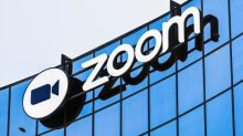Zacks Industry Outlook Highlights: Canon, Seiko Epson, Pitney Bowes and Zoom Video