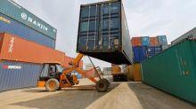 India raises import tariffs on 19 items in bid to stem rupee slide