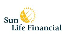 Sun Life boosts dividend as Q3 profit surges 20 per cent to $681 million