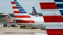 Aéreas dos EUA ficam sozinhas em tentativa de acabar com taxa para remarcação de passagem