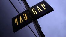 Gap Can't Afford More Gap Years