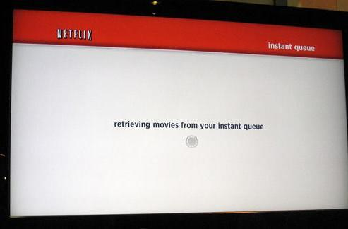 Netflix CPO gets technical about encoding for streaming