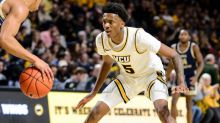 Atlantic 10 men's basketball notebook: VCU remains No. 1, surviving nail-biter with Saint Louis