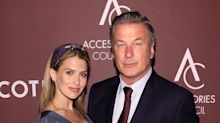 Hilaria Baldwin shares hopeful update after second miscarriage: 'I'm doing better'