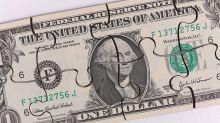 Report: NBA teams told salary cap wouldn't dip below $109M