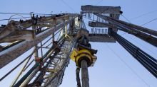 Crescent Point Survey Shows Investors Want New CEO, Board