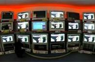 CEA rails on California's proposed TV energy standards, rings doomsday bell