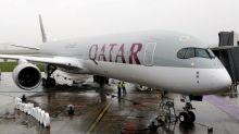 Qatar Airways in talks to defer Airbus, Boeing orders -SCMP
