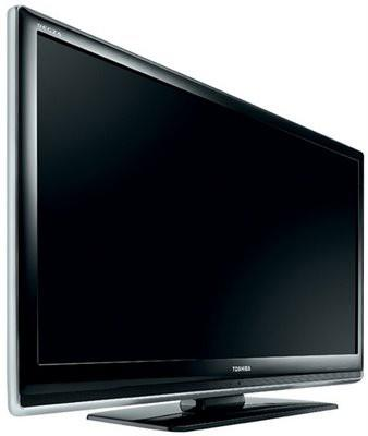 Toshiba integrating Extenders for Windows Media Center in new A/V products