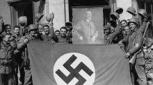 Como eram as rotas de fuga pelas quais muitos nazistas escaparam para a América do Sul após a 2ª Guerra