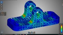 ANSYS Revolutionizes Digital Exploration For Product Development With Breakthrough Simulation Technology