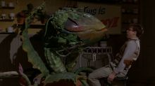 Rumour: Josh Gad and Rebel Wilson for Little Shop of Horrors remake?