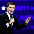 Can Pete Buttigieg win the presidency?