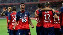 Arsenal deve pagar quase R$ 200 milhões por zagueiro brasileiro