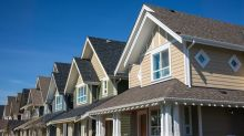 M/I Homes Makes Big Revenue Gains in Q4, but Earnings Didn't Deliver