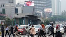 Indonesia SeesSolid Post-Pandemic Recovery in 2021