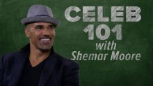 Shemar Moore returned to 'Criminal Minds' season finale because fans missed him, EP said