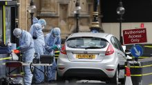 British media say crash suspect is Briton of Sudanese origin
