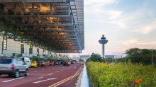 Les 10 meilleurs aéroports de la planète